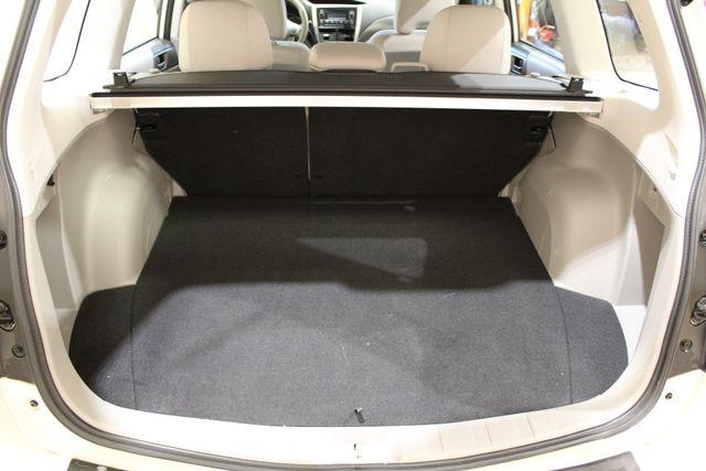 2013 Subaru Forester 2.5X Roscoe, Illinois 22