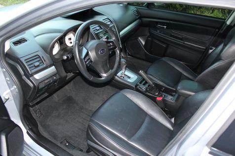 2013 Subaru Impreza 2.0i Sport Limited | Charleston, SC | Charleston Auto Sales in Charleston, SC