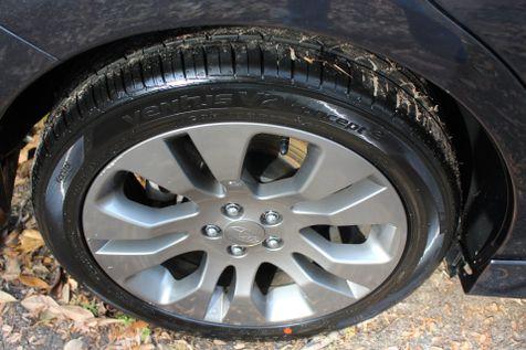 2013 Subaru Impreza 2.0i Sport Premium | Charleston, SC | Charleston Auto Sales in Charleston, SC