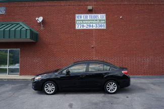 2013 Subaru Impreza Premium Loganville, Georgia 1
