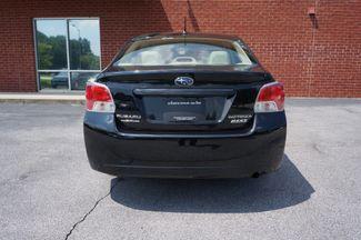 2013 Subaru Impreza Premium Loganville, Georgia 10