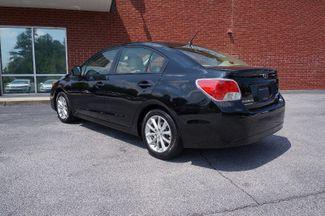 2013 Subaru Impreza Premium Loganville, Georgia 11