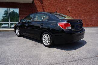 2013 Subaru Impreza Premium Loganville, Georgia 12