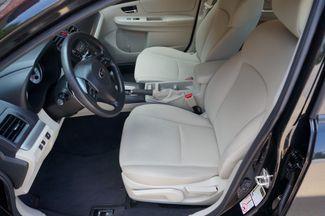 2013 Subaru Impreza Premium Loganville, Georgia 13