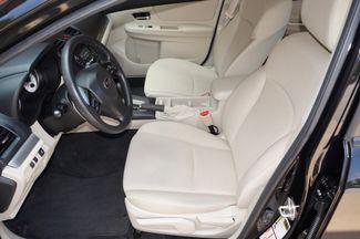 2013 Subaru Impreza Premium Loganville, Georgia 14