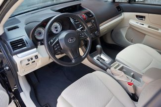 2013 Subaru Impreza Premium Loganville, Georgia 15