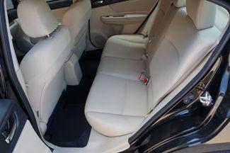 2013 Subaru Impreza Premium Loganville, Georgia 16