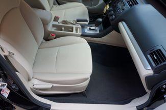 2013 Subaru Impreza Premium Loganville, Georgia 17