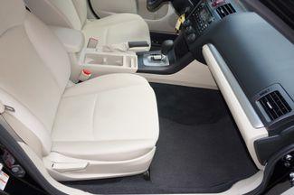 2013 Subaru Impreza Premium Loganville, Georgia 18