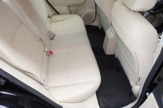 2013 Subaru Impreza Premium Loganville, Georgia 19