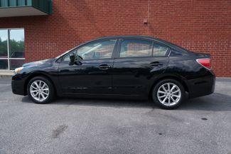 2013 Subaru Impreza Premium Loganville, Georgia 2