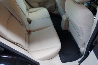 2013 Subaru Impreza Premium Loganville, Georgia 20