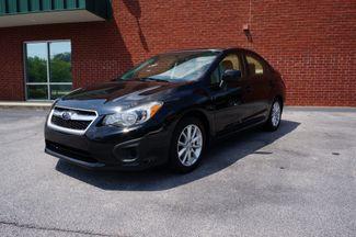 2013 Subaru Impreza Premium Loganville, Georgia 4