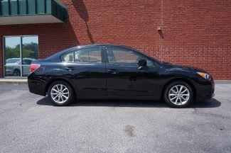 2013 Subaru Impreza Premium Loganville, Georgia 6