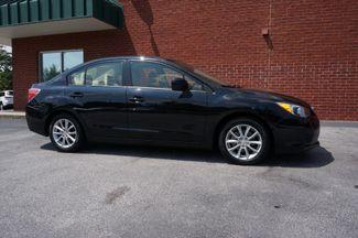 2013 Subaru Impreza Premium Loganville, Georgia 7