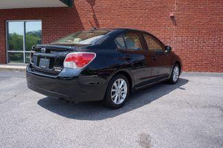 2013 Subaru Impreza Premium Loganville, Georgia 8