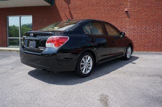 2013 Subaru Impreza Premium Loganville, Georgia 9