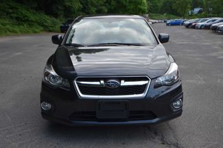 2013 Subaru Impreza Limited Naugatuck, Connecticut 6