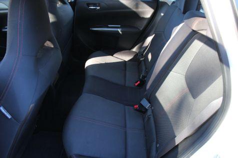 2013 Subaru Impreza WRX  | Charleston, SC | Charleston Auto Sales in Charleston, SC