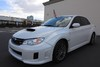 2013 Subaru Impreza WRX* MANUAL* LOW MILES* CLEAN CARFAX SUBWOOFER* MOON* HEATED* CAM* LOW MI Las Vegas, Nevada