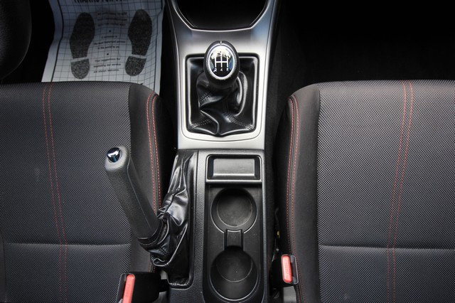 2013 Subaru Impreza WRX* MANUAL* LOW MILES* CLEAN CARFAX SUBWOOFER* MOON* HEATED* CAM* LOW MI Las Vegas, Nevada 23