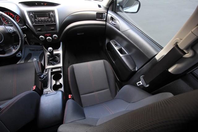 2013 Subaru Impreza WRX* MANUAL* LOW MILES* CLEAN CARFAX SUBWOOFER* MOON* HEATED* CAM* LOW MI Las Vegas, Nevada 9