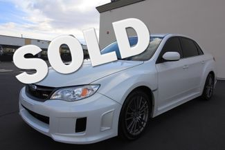 2013 Subaru Impreza WRX* MANUAL* LOW MILES* CLEAN CARFAX SUBWOOFER* MOON* HEATED* CAM* LOW MI Las Vegas, Nevada