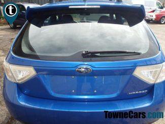 2013 Subaru Impreza WRX STI   Medina, OH   Towne Auto Sales in ohio OH