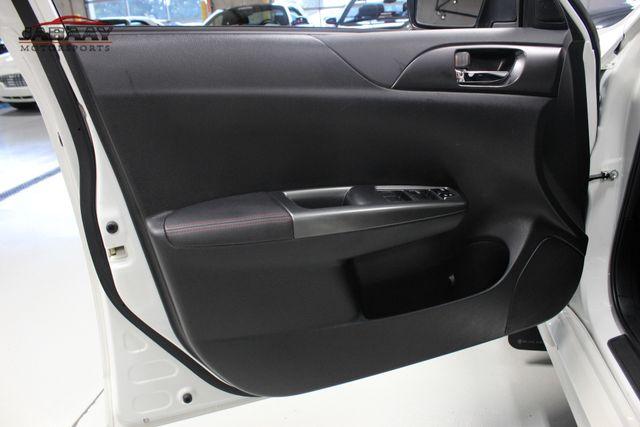 2013 Subaru Impreza WRX Merrillville, Indiana 22