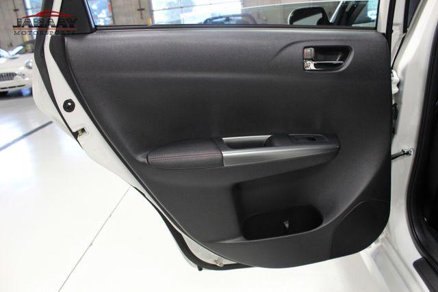 2013 Subaru Impreza WRX Merrillville, Indiana 24