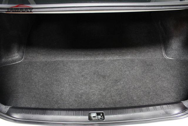 2013 Subaru Impreza WRX Merrillville, Indiana 21