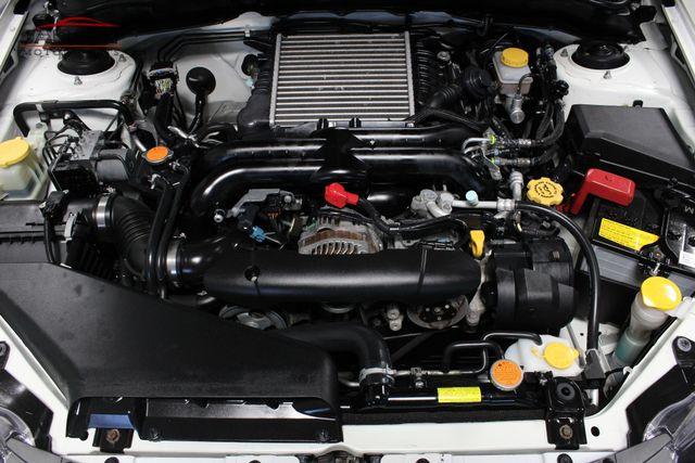 2013 Subaru Impreza WRX Merrillville, Indiana 8