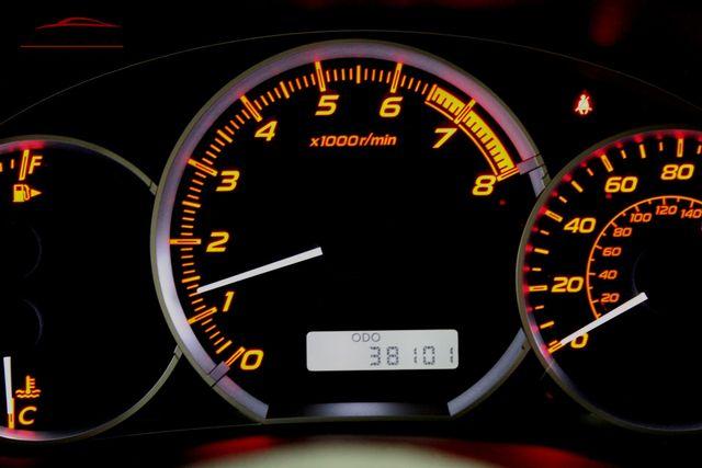 2013 Subaru Impreza WRX Merrillville, Indiana 18