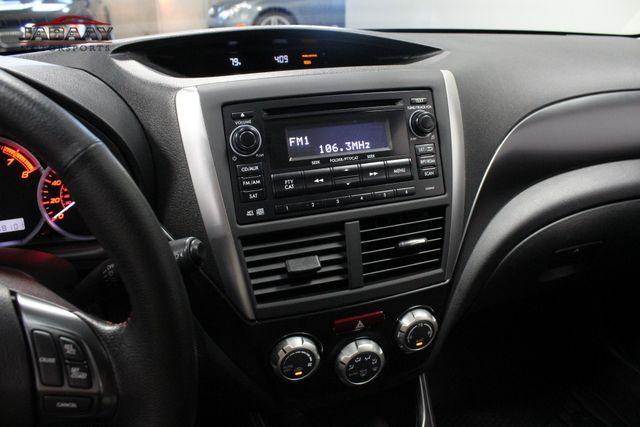 2013 Subaru Impreza WRX Merrillville, Indiana 19