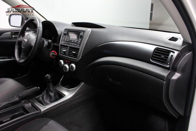 2013 Subaru Impreza WRX Merrillville, Indiana 16