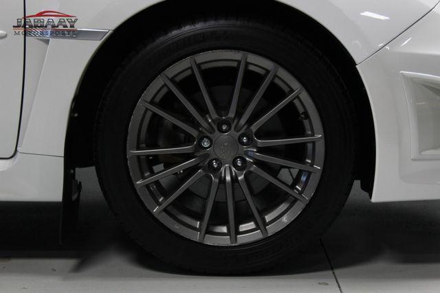 2013 Subaru Impreza WRX Merrillville, Indiana 44