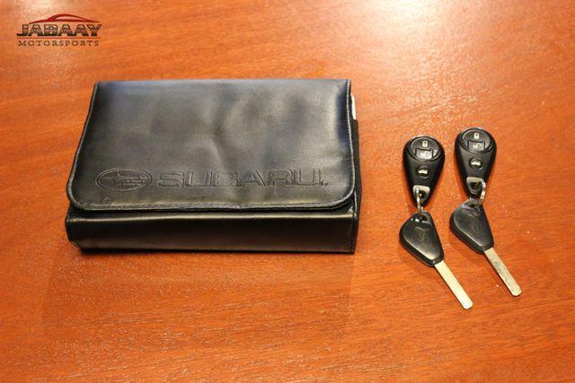 2013 Subaru Impreza WRX Merrillville, Indiana 46