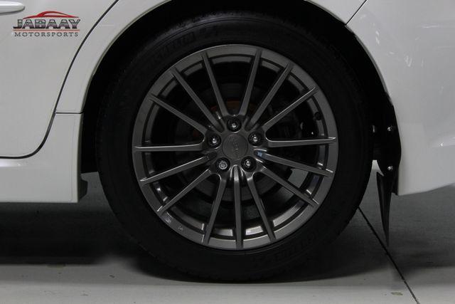 2013 Subaru Impreza WRX Merrillville, Indiana 42