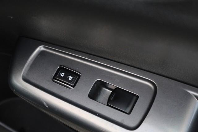 2013 Subaru Impreza WRX Premium Mooresville, North Carolina 16