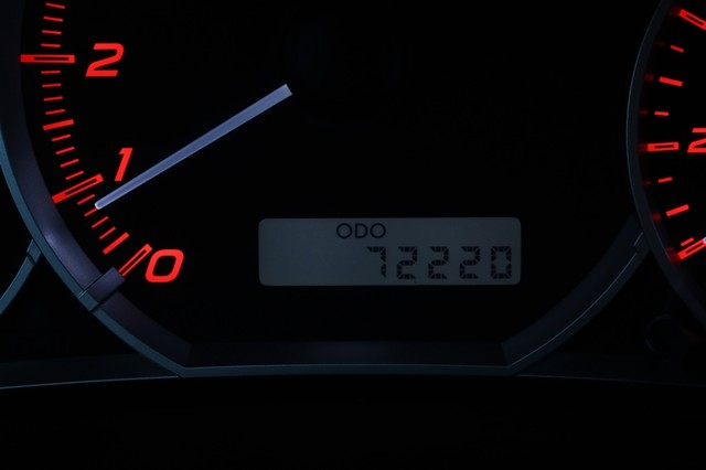2013 Subaru Impreza WRX Premium Mooresville, North Carolina 19