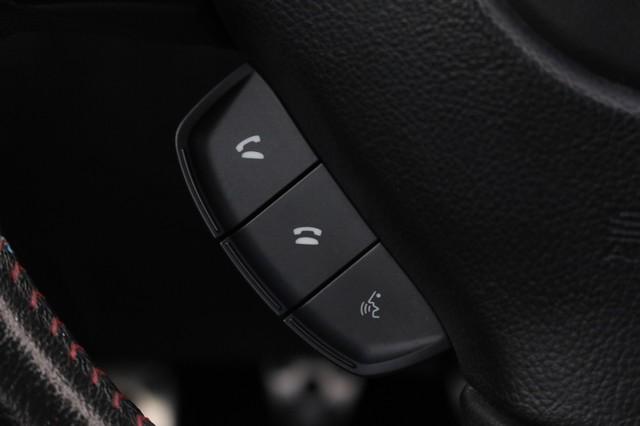 2013 Subaru Impreza WRX Premium Mooresville, North Carolina 23