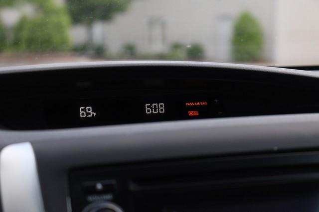 2013 Subaru Impreza WRX Premium Mooresville, North Carolina 26