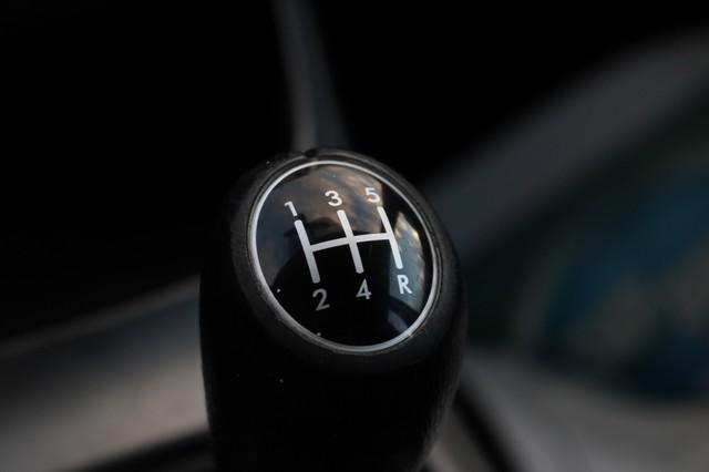 2013 Subaru Impreza WRX Premium Mooresville, North Carolina 30