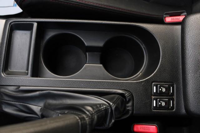 2013 Subaru Impreza WRX Premium Mooresville, North Carolina 31