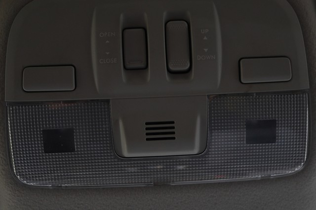 2013 Subaru Impreza WRX Premium Mooresville, North Carolina 34