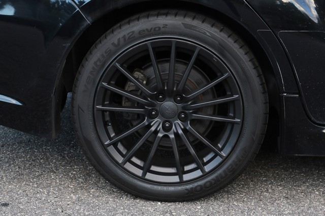 2013 Subaru Impreza WRX Premium Mooresville, North Carolina 41