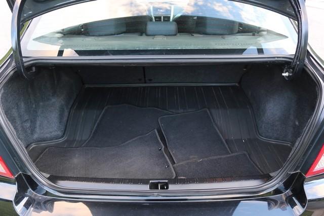 2013 Subaru Impreza WRX Premium Mooresville, North Carolina 57