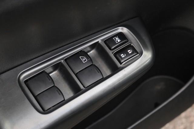 2013 Subaru Impreza WRX Premium Mooresville, North Carolina 8
