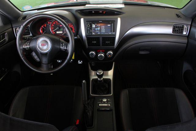 2013 Subaru Impreza WRX STI AWD - NAVIGATION - BBS WHEELS! Mooresville , NC 28