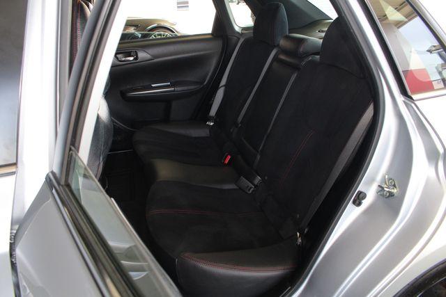 2013 Subaru Impreza WRX STI AWD - NAVIGATION - BBS WHEELS! Mooresville , NC 12